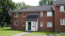 2 bedroom Flat in Greenside Close,  London...