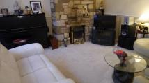 4 bedroom Terraced property to rent in Worlds End Lane...