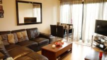 1 Friern Barnet Road Apartment to rent