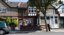 3 bed Flat to rent in Percival Road,  Enfield...