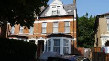 Studio flat in Flat 6  Green Lanes...