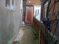 Studio flat to rent in Nether Street,  London...