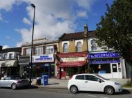 property for sale in Green Lanes, Winchmore Hill, London, N21, N21