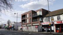 property to rent in  Lea Bridge Road,  London, E10