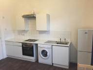 Studio apartment to rent in  Station Road...