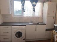 Studio apartment to rent in Devonia Gardens, London...