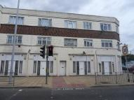2 bed Flat in Aberdeen Parade...