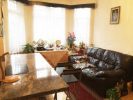 2 bedroom Apartment for sale in North Circular Road...