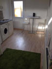 1 bedroom Flat to rent in Prince George Avenue...