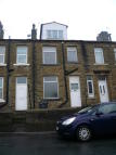 Terraced property to rent in Catherine Street, Elland...