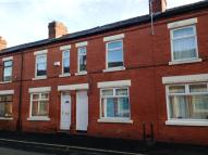 Terraced house to rent in Lakin Street, Moston...