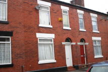 House Share in Eades Street, Manchester...