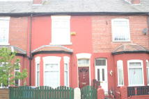House Share in Croft Street, Manchester...