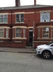 Terraced house to rent in Cliffdale Drive...