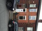 Terraced property to rent in ALBION STREET, Radcliffe...