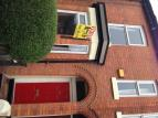 2 bed Terraced house to rent in Lexton Avenue, Crumpsall...