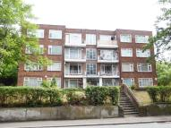 15 Brooklands Court Middleton Road Flat to rent