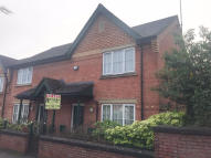 2 bed Town House in 18a Crumpsall Lane...