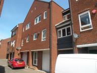 3 bedroom house in Aynsley Court, Sandwich