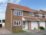 3 bed home to rent in Whitefriars Meadow...