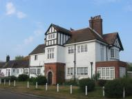 2 bedroom Flat to rent in North Road, Sandwich Bay