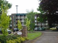 2 bed Flat to rent in Nonington Court...