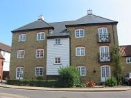 1 bedroom Flat to rent in Stour Court, Sandwich