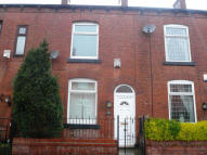2 bed Terraced house to rent in Old Road,  Failsworth...