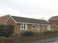 Detached Bungalow in Stamford Drive...
