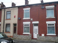 2 bedroom Terraced house in Mather Street...