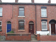 Terraced property to rent in Hale Lane,  Failsworth...