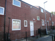 3 bed Town House to rent in Flexbury Walk...