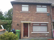 2 bedroom semi detached home in Lord Lane,  Failsworth...