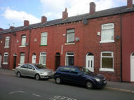 Miriam Street Terraced house to rent