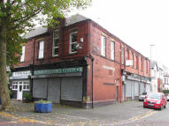 Commercial Property in Eastwood Road...