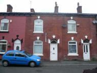 2 bed Terraced home to rent in Wesley Street...