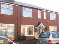 2 bed Terraced home in Dean Street...
