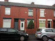 Aldred Street Terraced house to rent
