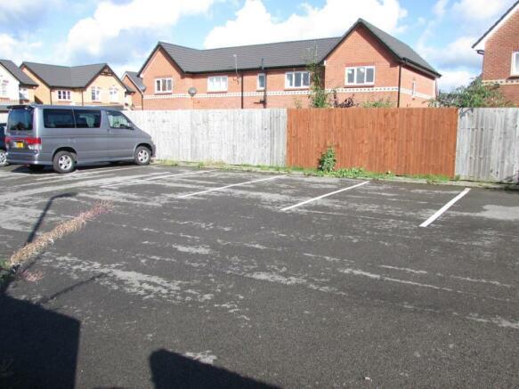 AbbeydaleRd50parking