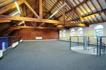 property to rent in Deva Centre, Trinity Way,