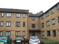 1 bedroom Flat in Enfield Town (One...
