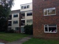 Studio flat in Dunraven Drive Enfield...