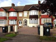 property to rent in Chingford (Double bedroom + Loft room)