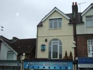 3 bed Flat in Percival Road, Enfield...