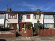 3 bed property to rent in Clydesdale...