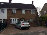 property to rent in Westbrook Crescent Barnet (2 rooms)