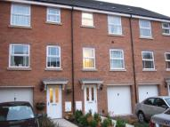House Share in Enders Close (Double...