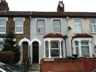 property to rent in Cheddington Road (Large single room)
