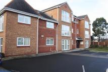 Apartment for sale in Waterpark House Storeton...