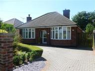 2 bed Bungalow for sale in Irby Road Irby
